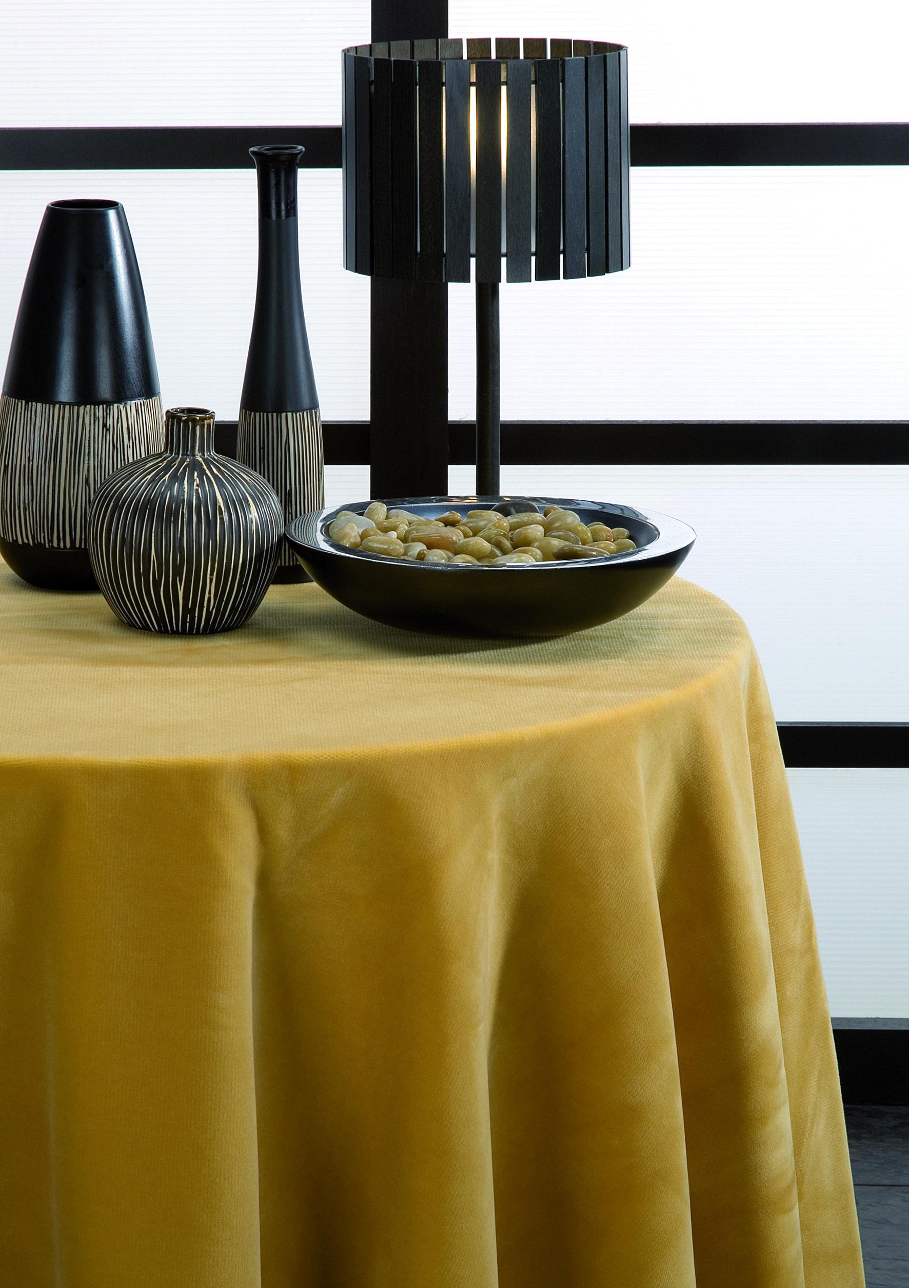 Falda mesa camilla la huerta valenciana for Falda mesa camilla carrefour